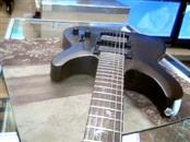 SCHECTER Electric Guitar DIAMOND SERIES DAMIEN- 6